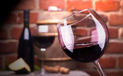 wine_2656481b